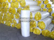 山东钢结构玻璃棉供应商厂家