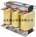 安川变频器CIMRG5A CIMRG7A配套进线|输出电抗器选型