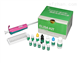 大鼠肾上腺素(EPI)ELISA试剂盒供应