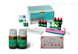 大鼠多巴胺(DA)ELISA试剂盒现货