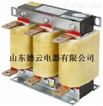 华为变频器TD2000配套进线|输出电抗器选型