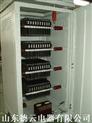 35KV-1600A-10S中性点接地电阻器