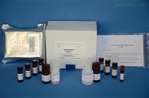 猪白介素4(IL4)ELISA试剂盒