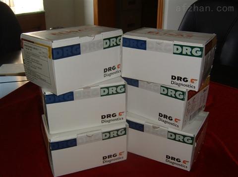人原纤维蛋白-1(FBN1)ELISA试剂盒
