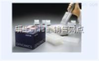 PNA花生凝集素ELISA試劑盒