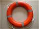 SDF-2.5-SFD5556-2.5kg橡塑圈