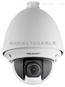 海康4寸网络智能球DS-2DE4182-AE