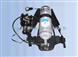 佳木斯正壓式空氣呼吸器3C認證