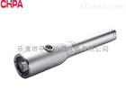 JW7210B防爆节能强光手电筒-信号灯手电筒