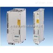 西门子6SN1145驱动电源模块维修