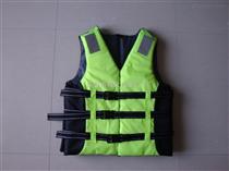 救生衣,水上运动衣,冲浪衣生产企业