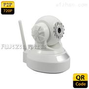 富仕能:FH-IZBR131-WAC