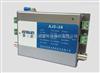 AJ3-24球机三合一防雷器报价,防雷器生产厂家