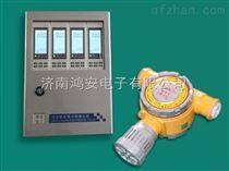SNK6000氨气报警器