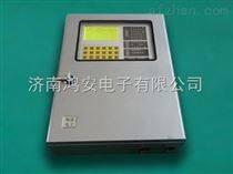 SNK8000柴油控制器