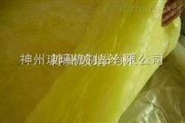 5厘米钢构玻璃棉卷毡价格