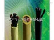 国标/小猫MYQ电缆,山东MYQ矿用轻型橡套软电缆