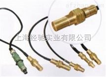 CJK-1Z-K,CJK-2Z-K,CJK-3Z-K,CJK-4Z-K 防爆磁性接近开关