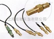 CJK-4ZB、CJK-4ZKB、CJK-4Z-K/T、CJK-4Z-K/T 磁性接近开关