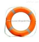 2.5KG船用专业救生圈CCS认证