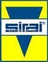 代理意大利SIRAI电磁阀