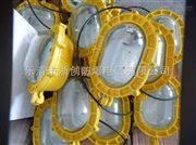 BFC8120防爆強光泛光燈 可增加應急裝置120分鐘