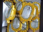 BFC8120防爆强光泛光灯 可增加应急装置120分钟