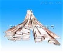 辽宁本溪丹东锦州营口变电站专用铜包钢扁钢厂家价格