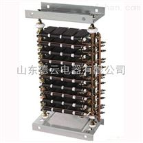 RS56-160M1-6/2B电阻器 5KW