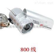 特价 安防监控 摄像机 摄像头 银行专用 800线 HS800TV-XCX