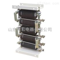 RZ56-315M-10/7J电阻器 63KW