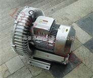 污水处理专用曝气风机/污水处理专用高压风机参数