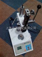 拉压试验机数显弹簧拉压试验机价位