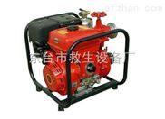 BJ9-B 消防泵、手抬式消防泵