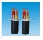 MYJV电缆2*1.5规格,MYJV22-2*2.5低压电缆报价