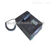东创3UNM,IP网络对讲音频终端NM-2602