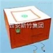 气柱型救生气垫