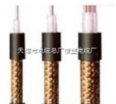 MKYJVR32-5*4矿用软芯控制电缆生产厂家