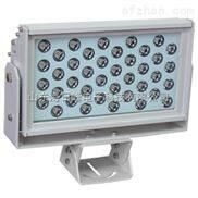 单/双车道 功率可调式 LED补光灯 美国进口LED芯片 IP65 40-60W