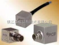 PCB传感器