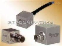 PCB傳感器