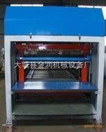 立式發泡水泥保溫板切割機價格