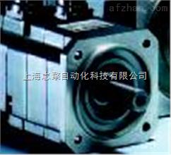 西门子伺服电机离合器坏维修