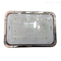 NFC9175防水防尘配照灯、防潮吸顶灯、内场强光灯通道灯、无极灯