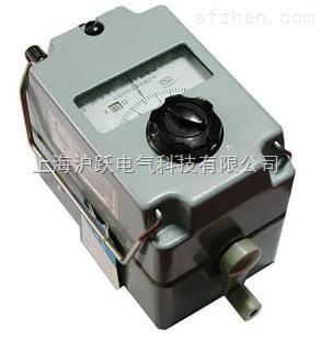zc-8-接地电阻表,接地电阻测试仪