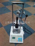 拉压试验机弹簧拉压试验机订购