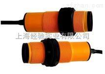 HJS30系列光电开关,HJS30-G13DNK,HJS30-G13DNH,HJS30-G13DNT
