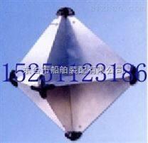 雷达反射器/船用雷达反射器