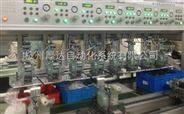 仪器仪表自动化生产线
