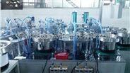 塑胶、五金制品自动化生产线